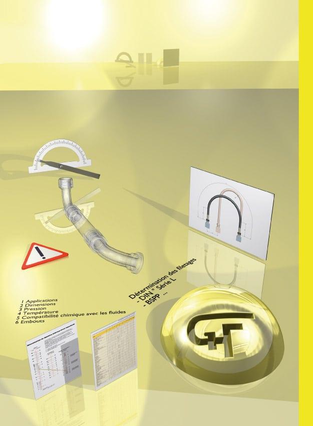 A-Informations-Techniques-gf-hydro-nantes