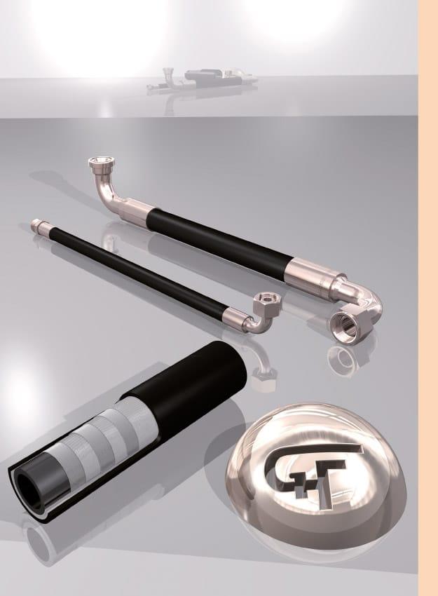 B-Flexibles-Hydrauliques-gf-hydro-nantes