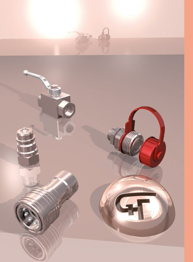 F-Composants-gf-hydro-nantes