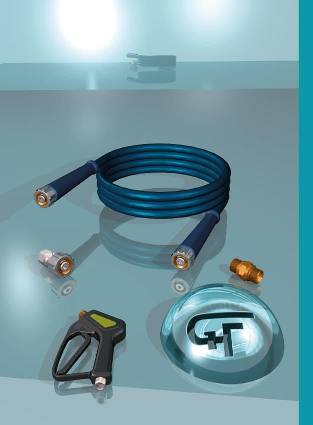 G-Lavage-Hydrocurage-gf-hydro-nantes