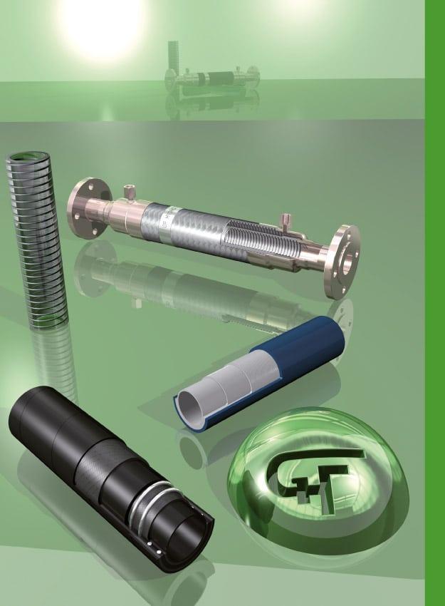 I-Flex-Industriels-gf-hydro-nantes