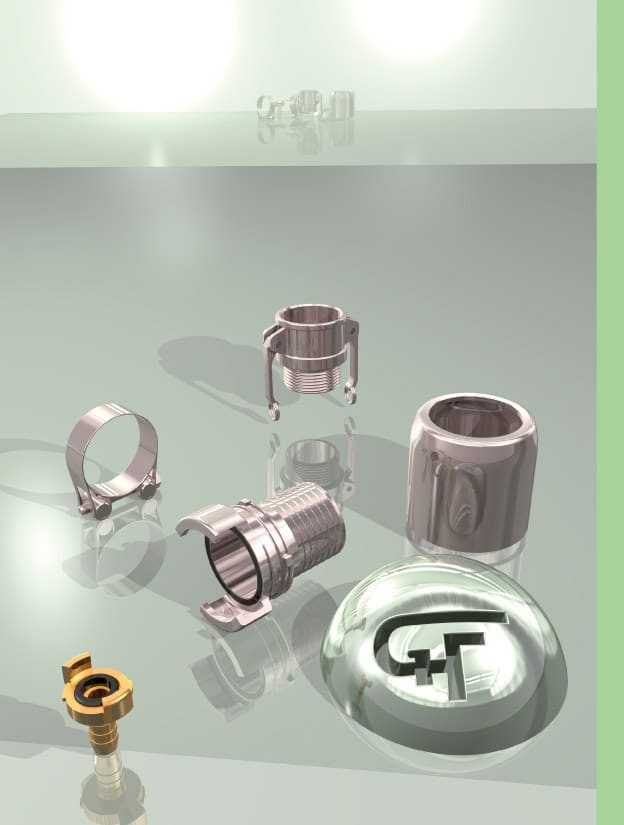 J-Raccords-Industriels-gf-hydro-nantes