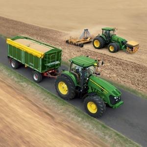 huile et flexible hydraulique pour tracteurs et secteur agricole. Black Bedroom Furniture Sets. Home Design Ideas