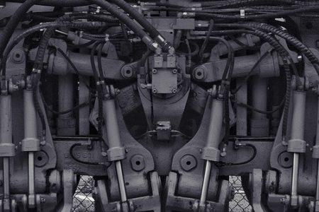facteurs-problemes-flexibles-hydrauliques-gf-hydro