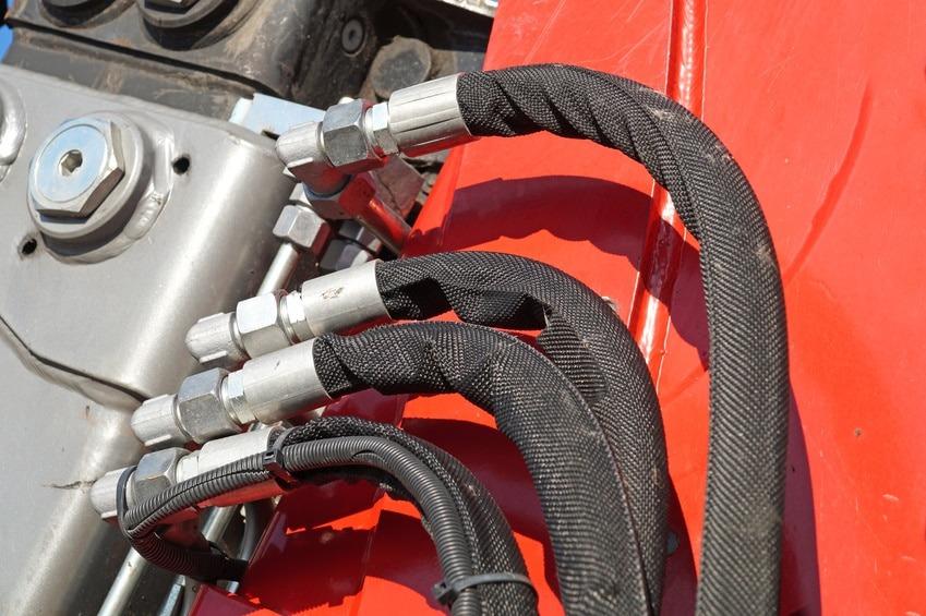flexible-hydraulqiue-gf-hydro-tuyau-hydraulique-expertise