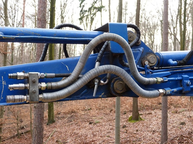 raccord-hydraulique-inoxidable-gf-hydro