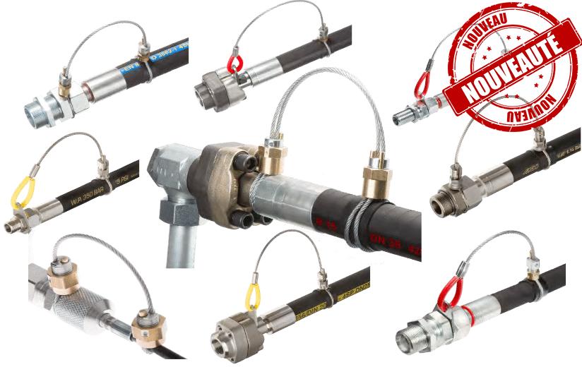 securiflex-flexible-hydraulique-gf-hydro-anti-fouet