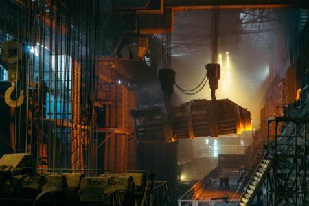 flexibles-hydrauliques-gf-hydro-industries-minières-profesionnelles-44