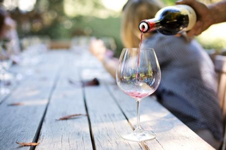 flexible hydraulique viticulture | GF Hydro