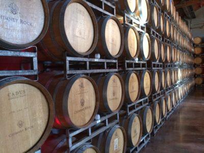 Flexible hydraulique viniculture et viticulture | GF Hydro