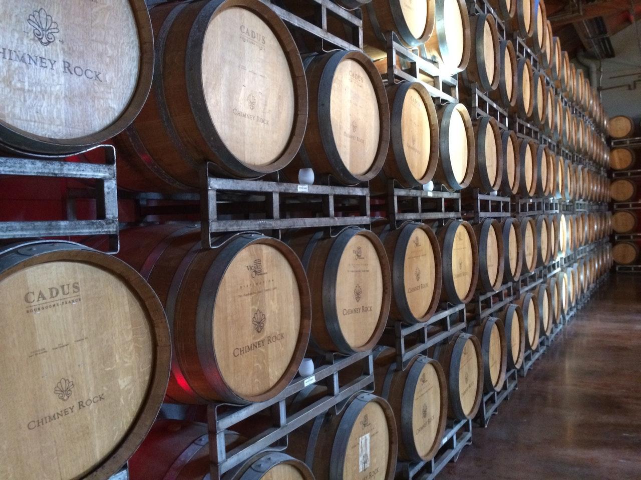 Flexible hydraulique viniculture et viticulture   GF Hydro